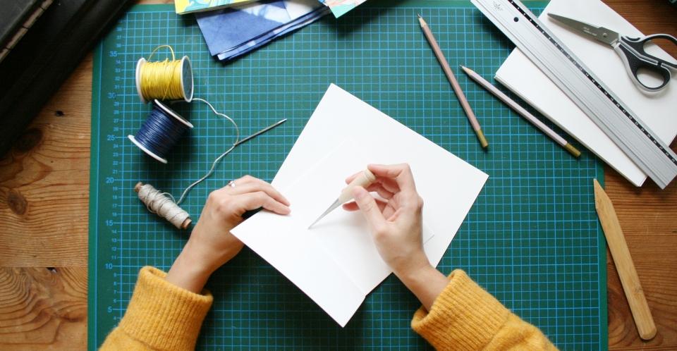 about-indigo-craftroom-10