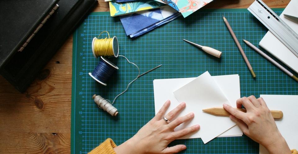 about-indigo-craftroom-11