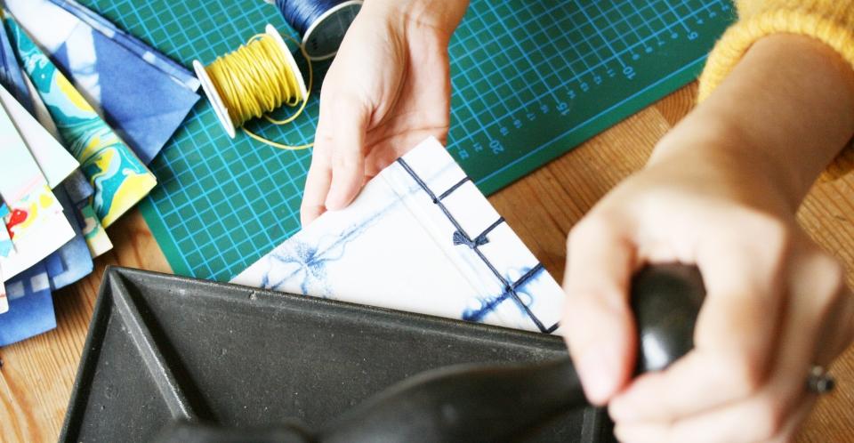 about-indigo-craftroom-3
