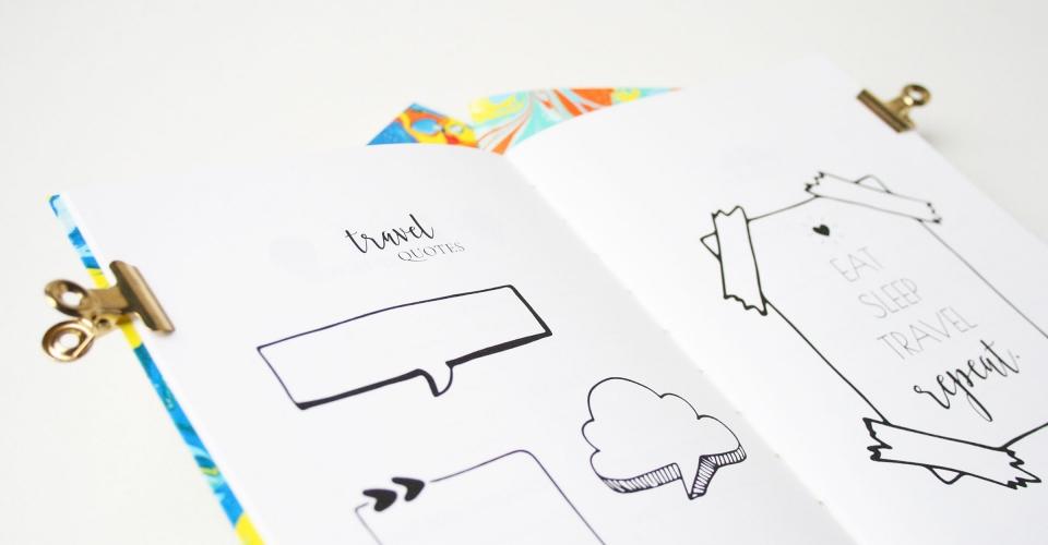 custom-order-travel-journal-indigo-craftroom-2