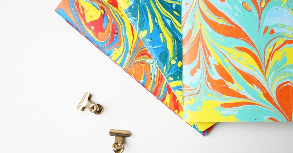 custom-order-travel-journal-indigo-craftroom-3
