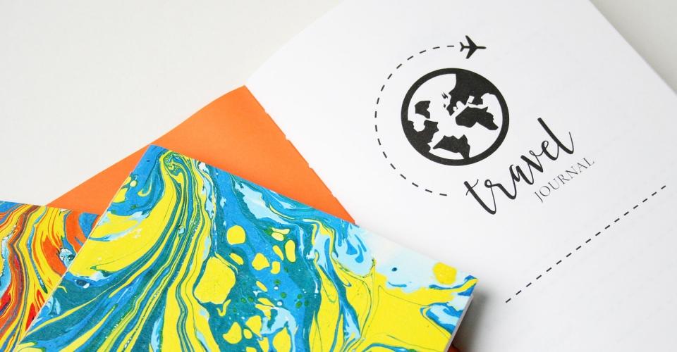 custom-order-travel-journal-indigo-craftroom-4