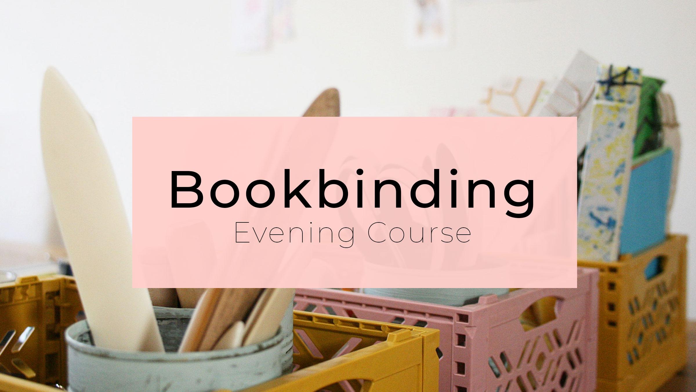 bookbinding-course-munich-indigocraftroom-0