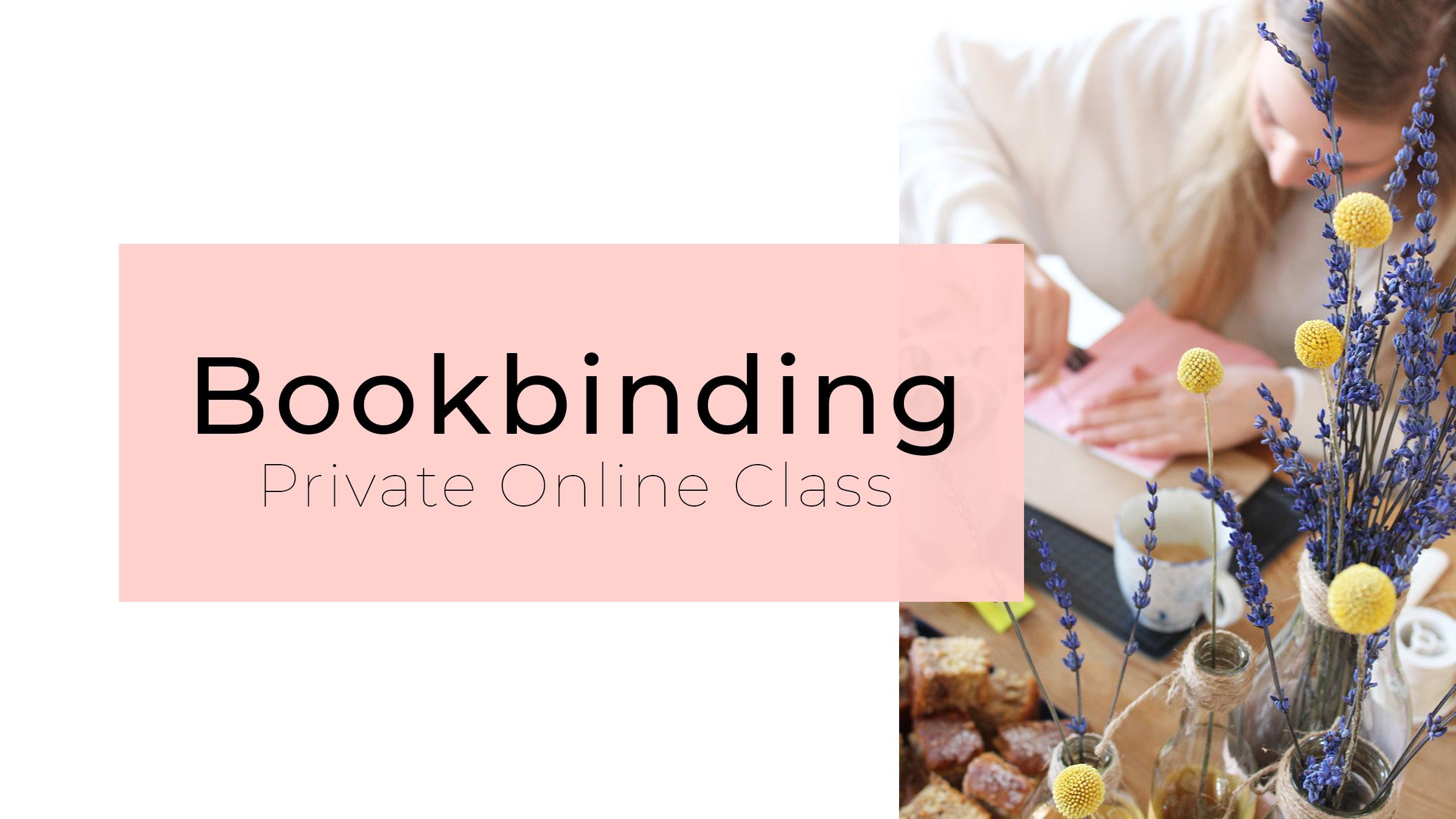 bookbinding-private-online-class-indigocraftroom-0