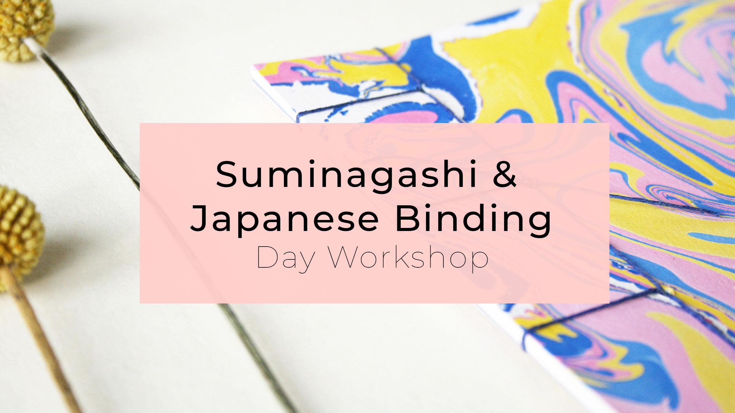 japanese-crafts-workshop-munich-indigocraftroom-0