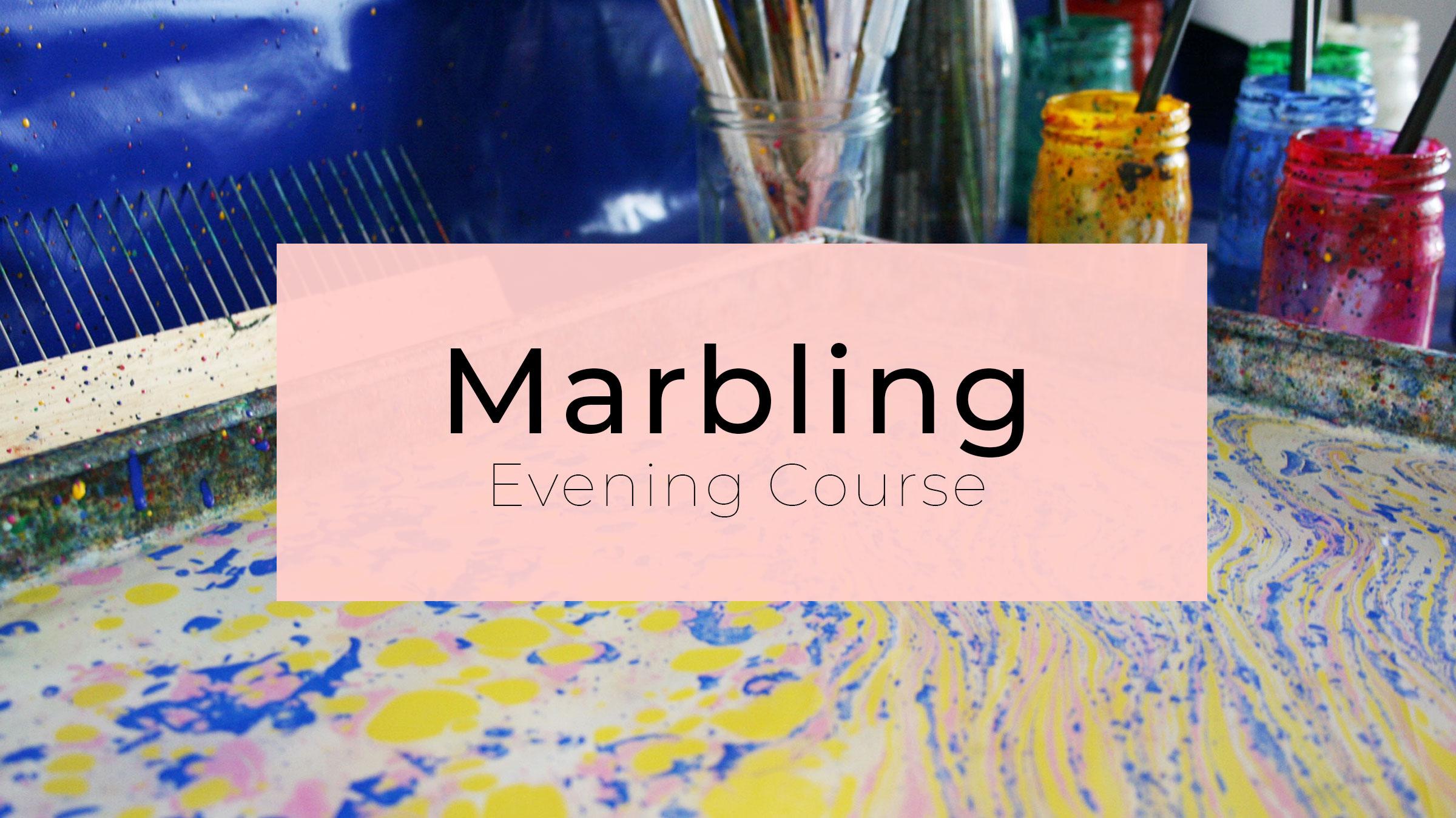 marbling-course-munich-indigocraftroom-0