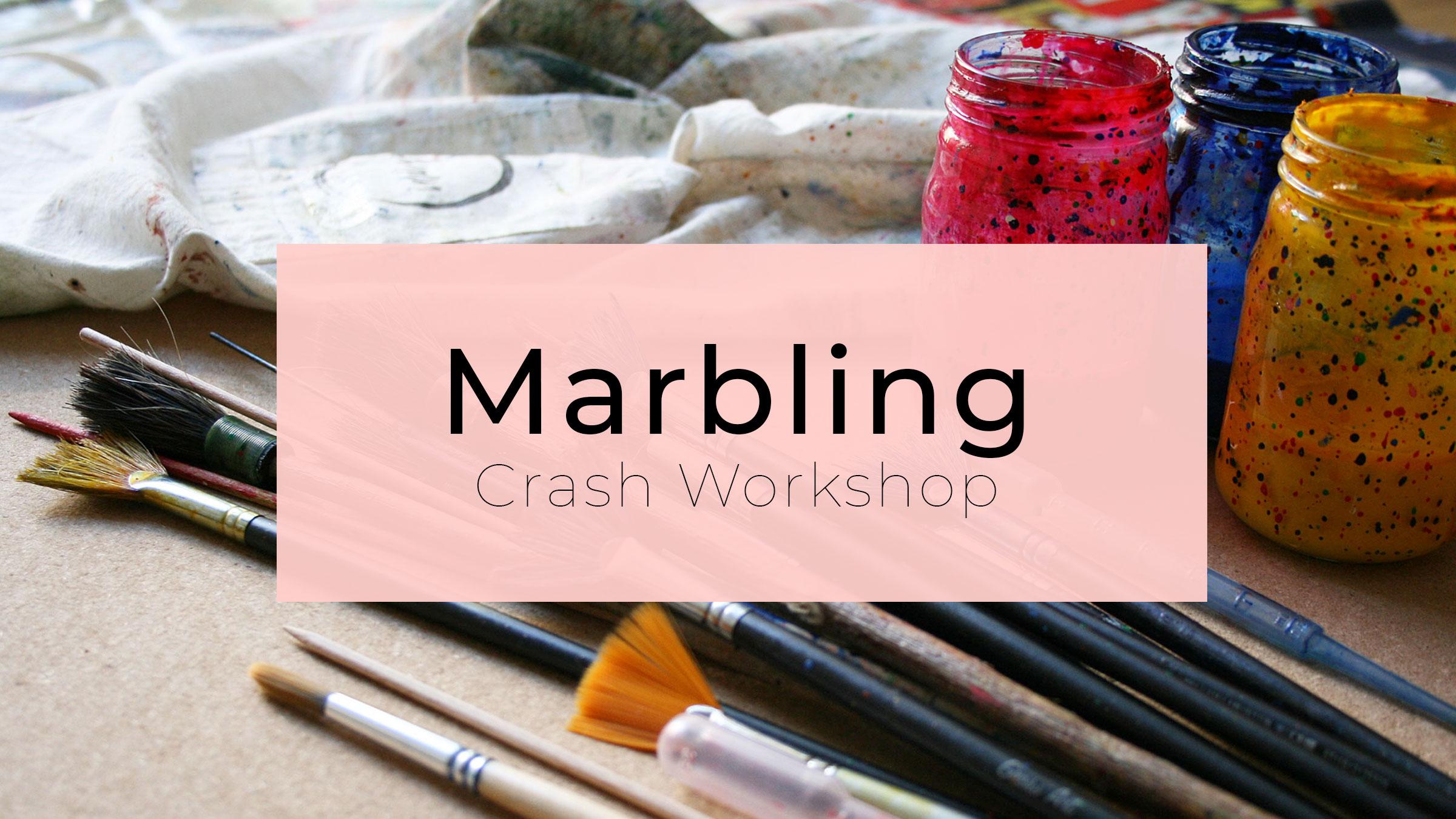 marbling-crash-workshop-indigocraftroom-0
