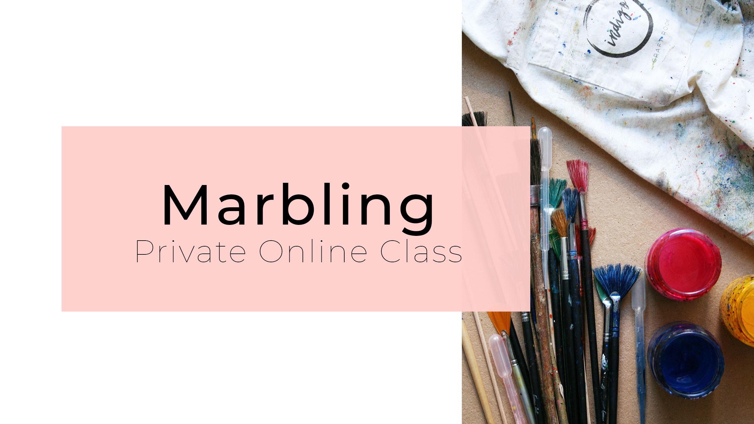 marbling-private-online-class-indigocraftroom-0