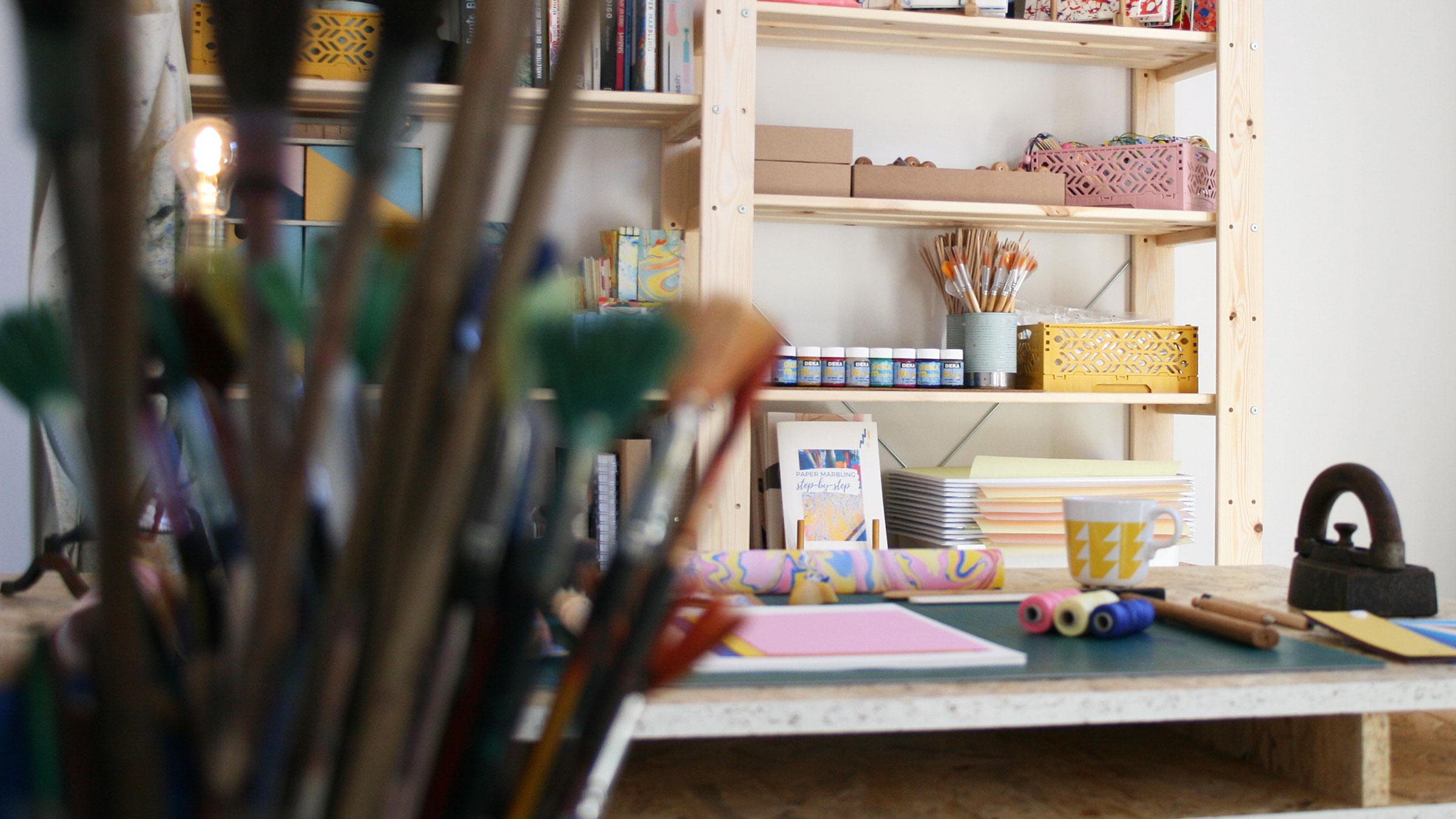 Indigo-Craft-Room-Paper-Studio-Munich-2