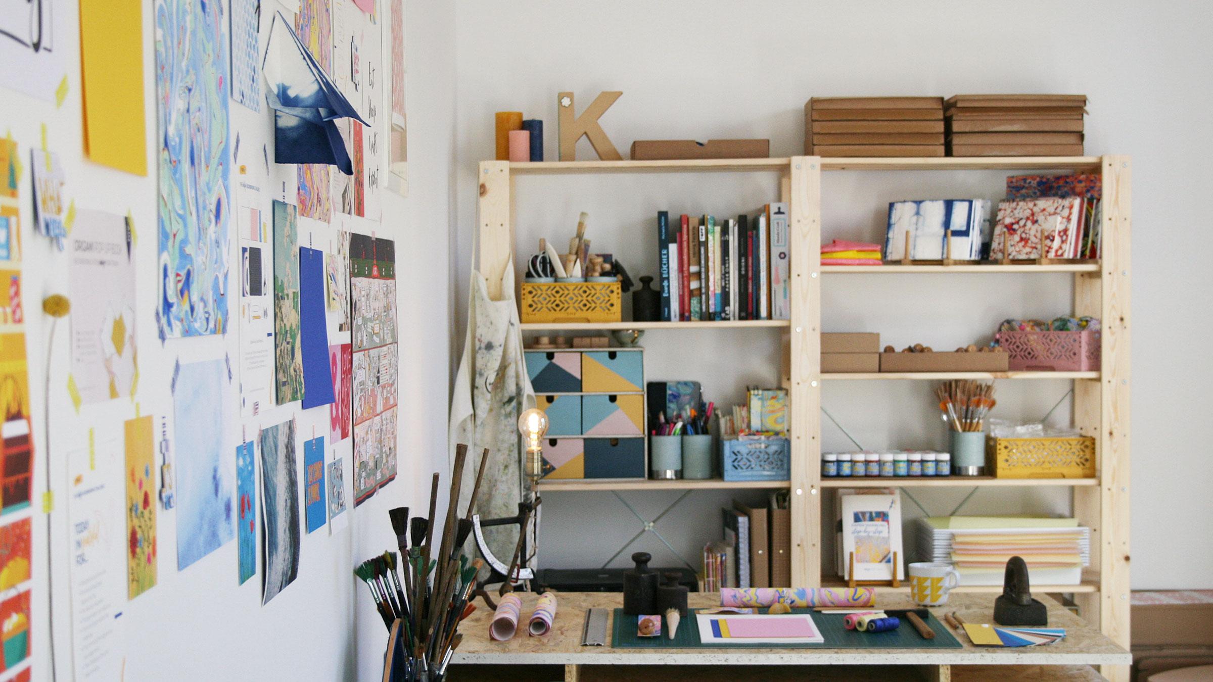 Indigo-Craft-Room-Paper-Studio-Munich-3