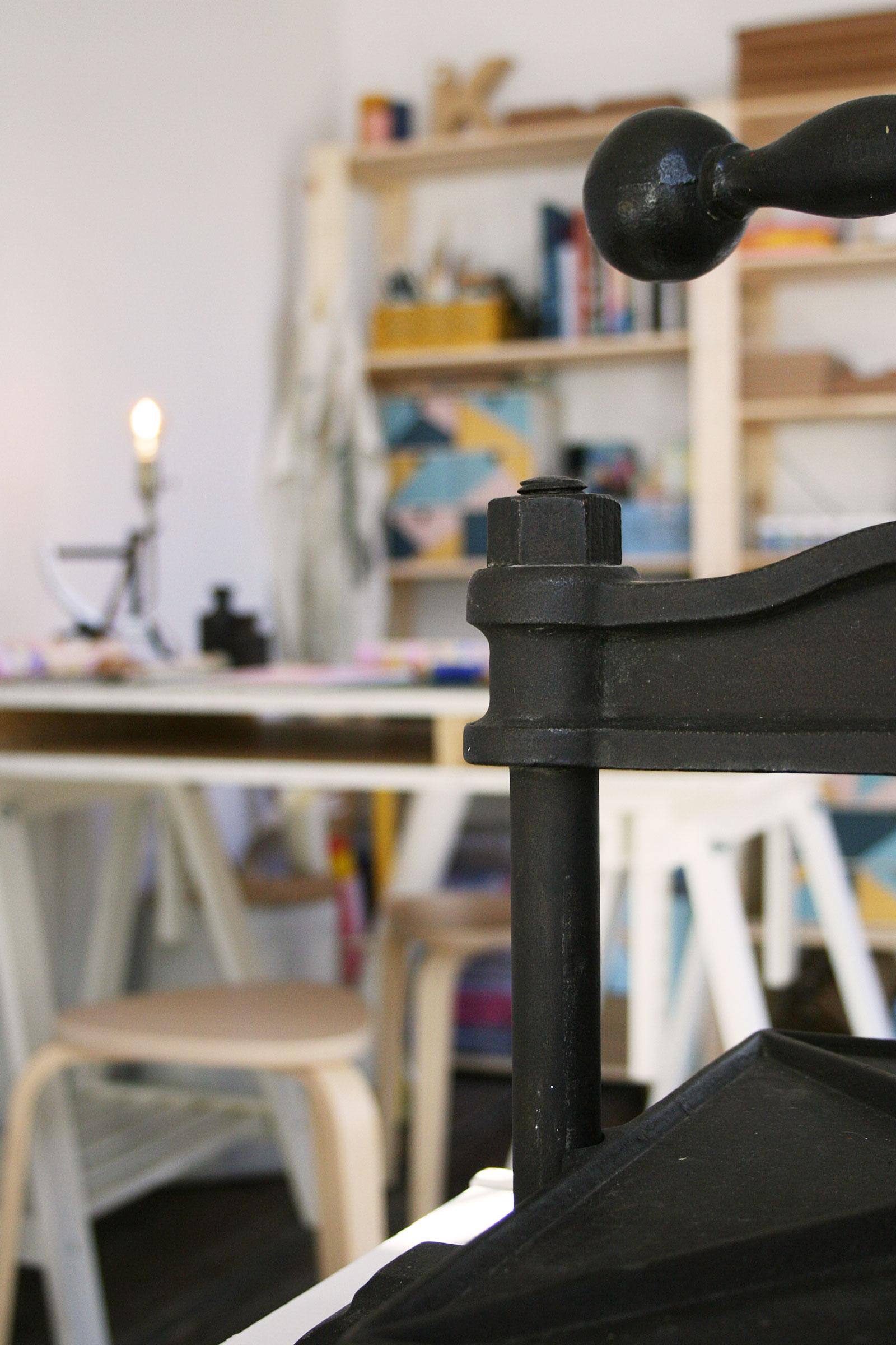 Indigo-Craft-Room-Paper-Studio-Munich-7