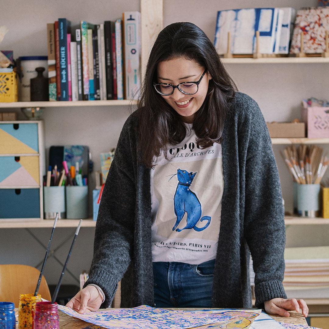 meet-the-maker-indigo-craft-room-munich-3